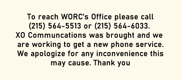 worc_contact_information